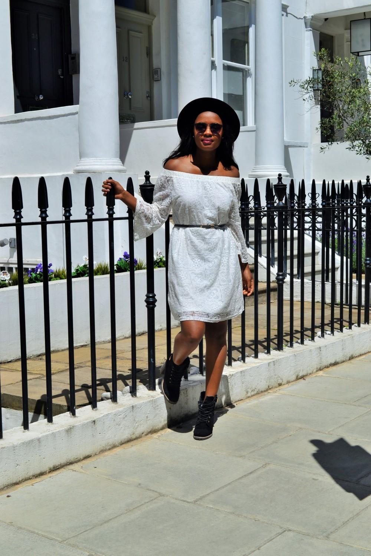 Christian Lifestyle Blogger